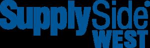 SSW17-Blue_logo